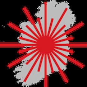 Laser Munster Championships 2019